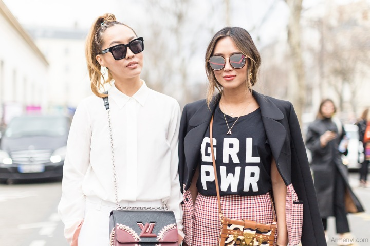 aimee-song-and-dani-song-style-in-grl-pwr-two-songs-street-style-photography-by-armenyl-com_