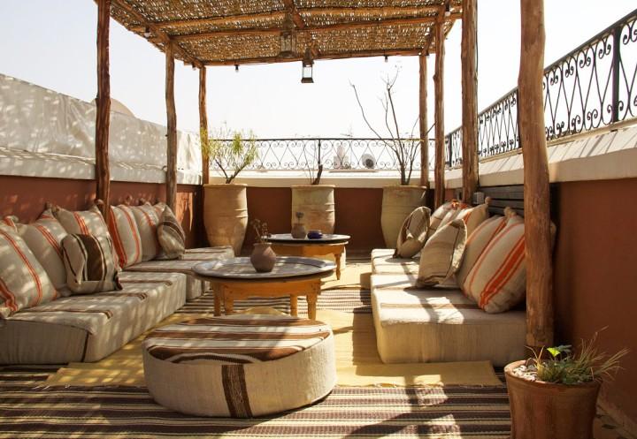 rooftop_riad_yasmine_marrakech_riads_morocco